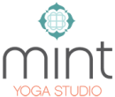 Mint Yoga Studio